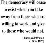 Thomas Jefferson 3
