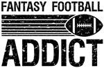 Fantasy Football Addict 1