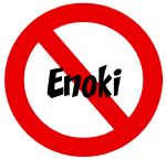 Anti Enoki