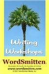 Writing Workshop PalmTrees