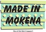Made in Mokena