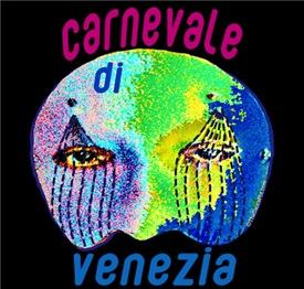 Carnevale di Venezia T Shirts