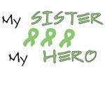 Hero Sister