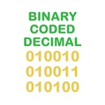 Binary Coded Decimal