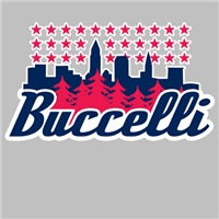 Buccelli Forest City