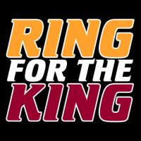 Ring for the King