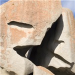 Remarkable Rocks Photo 1