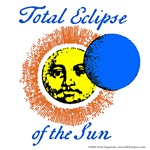 Old Eclipse - 2