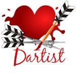 Dartist