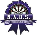 Team N.A.D.S.