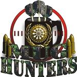 Mug Hunters