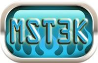 MST3K / Rifftrax