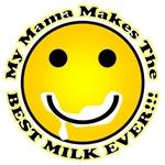 Best Milk Ever