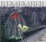 Military Remember
