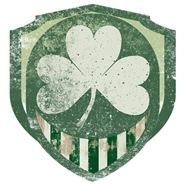 Captain Ireland