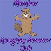 Naughty Beavers Club