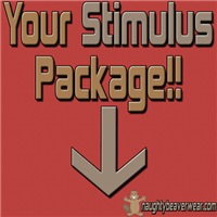 Your Stimulus Package