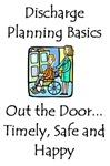 Discharge Planning