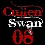 Cullen Swan 08