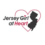 Jersey Girl At Heart