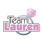 Team Lauren