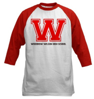 "Woodrow Wilson ""W"" Collection"