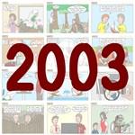 KNOTS 2003