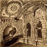 Crypt of Skulls