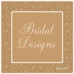 Bridal Designs