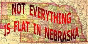 Beautiful in Nebraska