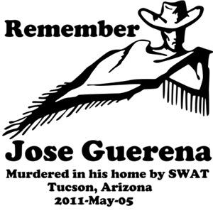 Remember Jose Men's Clothing