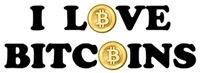 Bitcoins-2