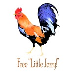 Free little Jerry