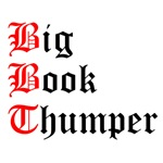 Big Book Thumper (2)