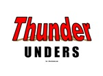 Thunder Unders(TM)