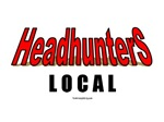 Headhunters Local(TM)