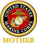 USMC Seal (Mother)