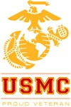 USMC Proud Veteran (1)