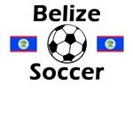 Belize Soccer