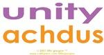 Bi-Lingual Jewish & English:  Unity, Achdus