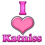I Heart Katniss 1