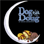 Dog Eat Doug: Nighty Night