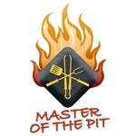 MASTER OF THE PIT