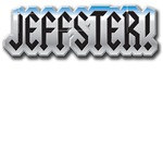 Jeffster!