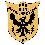 Riv Sec 544