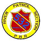 Riv Pat Sec 532