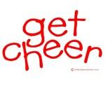 Get Cheer