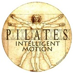 Pilates Intelligent Motion