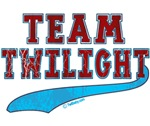 Team Twilight Designs