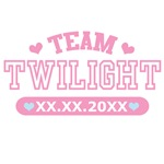 Twilight Athletics